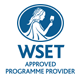 WSET Approved Programme