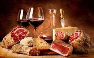 Charcuterie and Wine Workshop