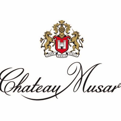 The Lafite of Lebanon: Chateau Musar Vertical
