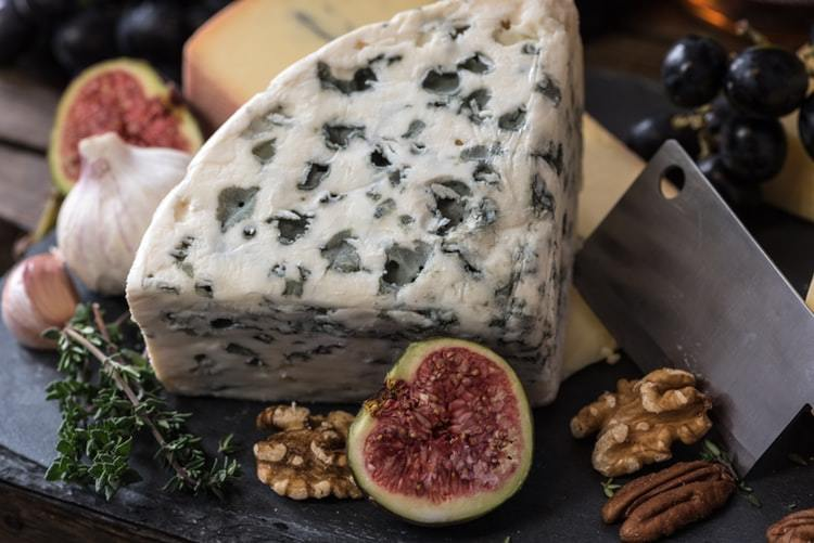 Christmas Cheese & Wine Workshop