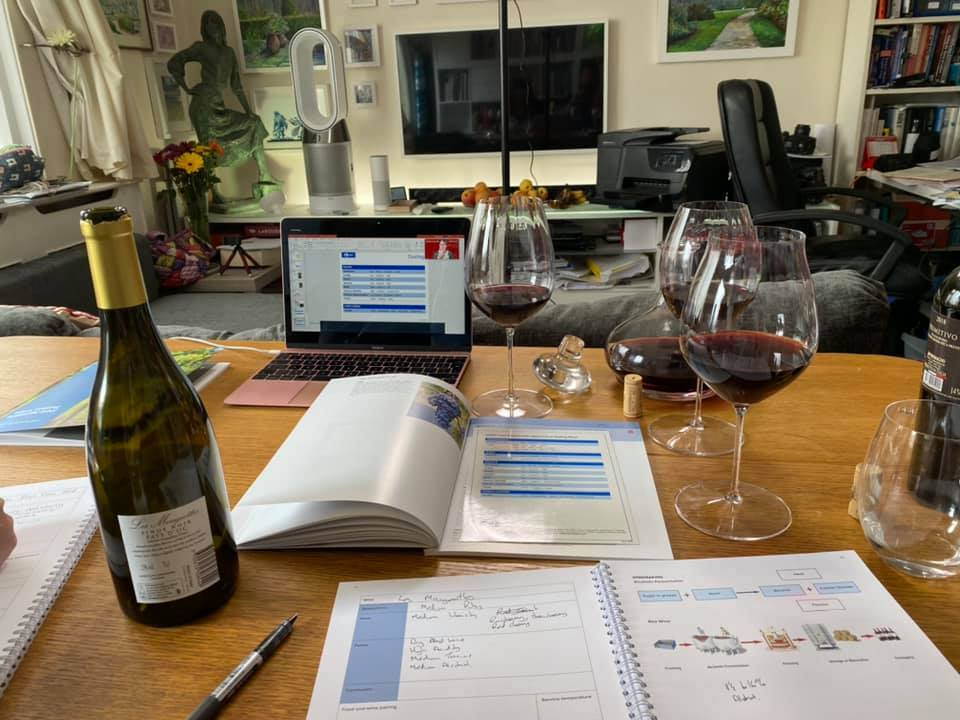 WSET-online-student-view