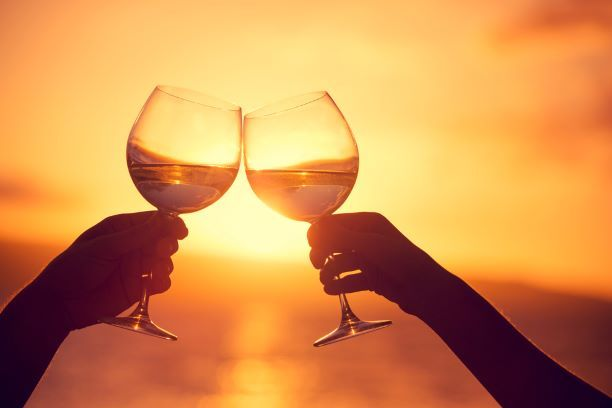 Wines For Summer - Virtual Tasting