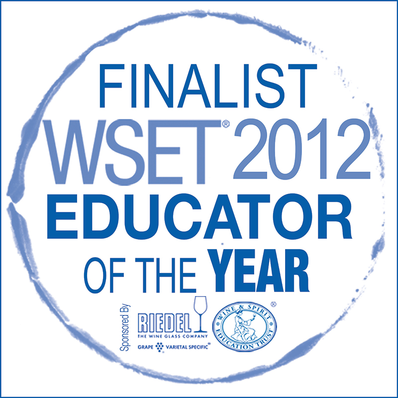 EDUCATOR-OF-THE-YEAR-2012