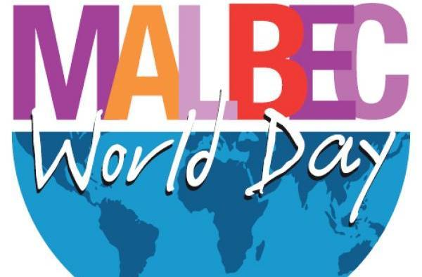 World Malbec Day - Online - 3 Full Bottles Delivered to Your Door