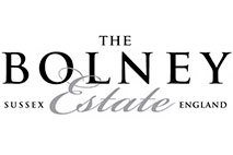 bolney-estate