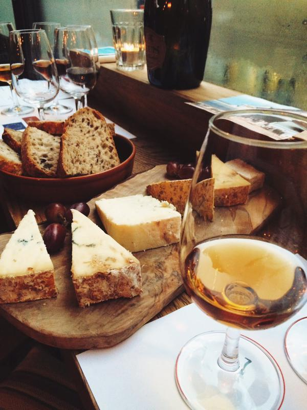 cheese-and-wine-yorkshire-ws
