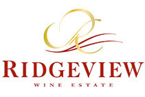 ridgeview-wine-estate