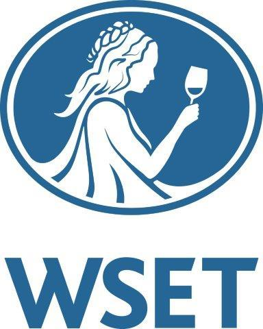 WSET Level 2 Award in Wines: Saturday Format - Bespoke fee
